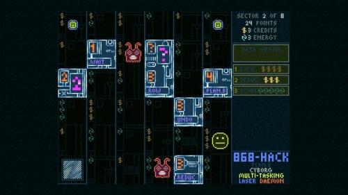 868-HACK-PLAN.B-02
