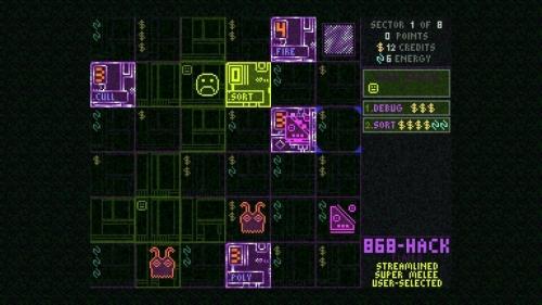 868-HACK-PLAN.B-03