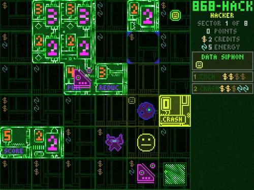 868-hack-02