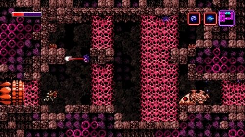 axiom-verge-02