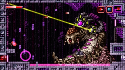 axiom-verge-03
