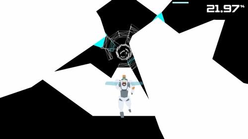 boson-x-03