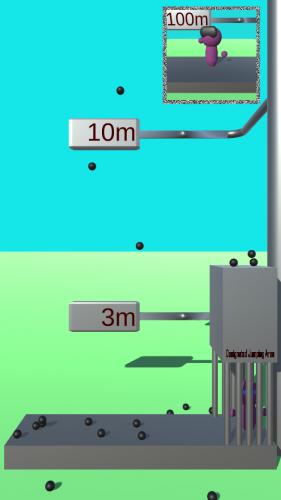 designated-jumping-area-01