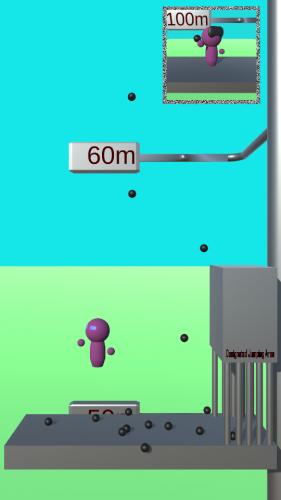 designated-jumping-area-02