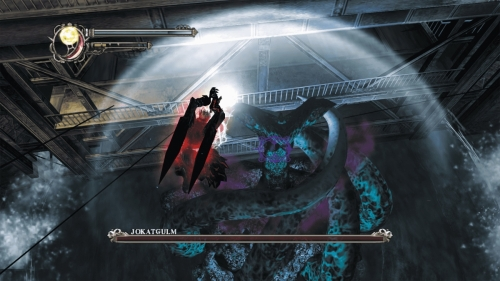 devil-may-cry-2-hd-03