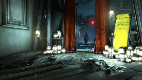 dishonored-dunwall-city-trials-03