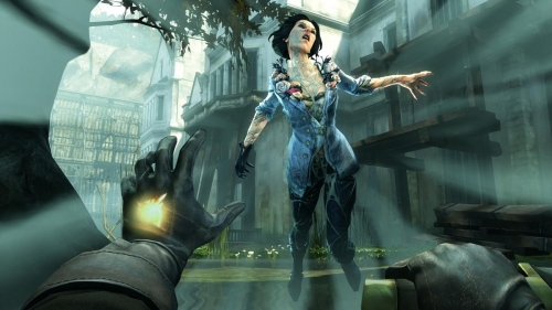 dishonored-the-brigmore-witches-02