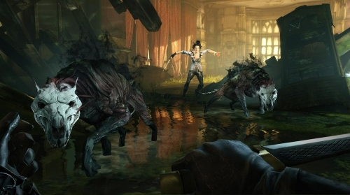 dishonored-the-brigmore-witches-03