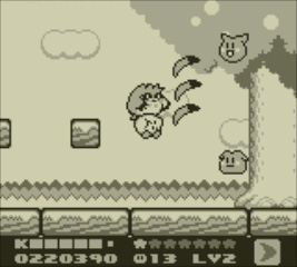 kirby's-dream-land-2-03