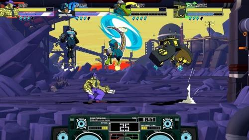 lethal-league-blaze-02