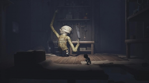 little-nightmares-secrets-of-the-maw-02