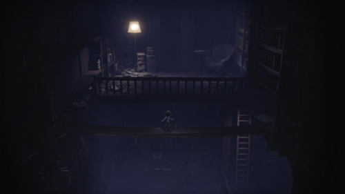 little-nightmares-secrets-of-the-maw-03