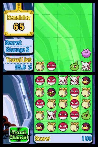 pokemon-trozei!-02