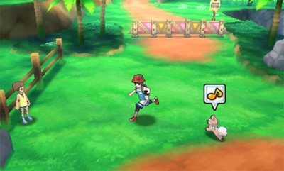 pokemon-ultra-sun-and-ultra-moon-02