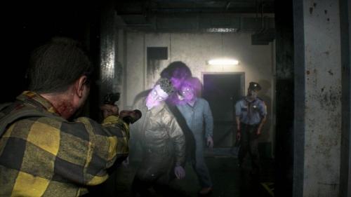 resident-evil-2-the-ghost-survivors-03