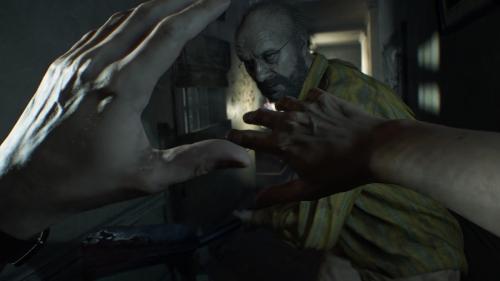 resident-evil-7-biohazard-02