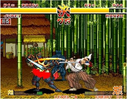 samurai-shodown-02