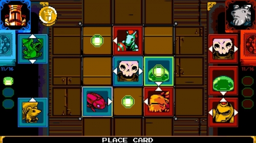 shovel-knight-king-of-cards-03