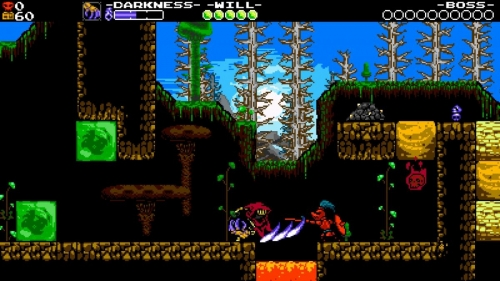 shovel-knight-specter-of-torment-03