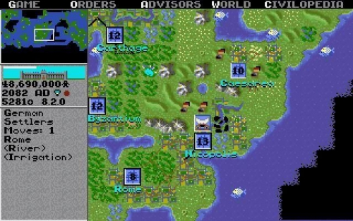 sid-meier's-civilization-03