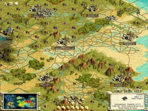 sid-meier's-civilization-iii-complete-02