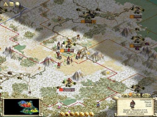 sid-meier's-civilization-iii-complete-03