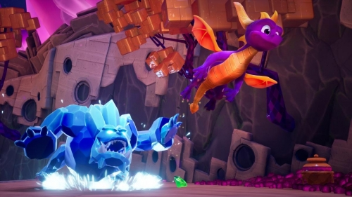 spyro-year-of-the-dragon-reignited-02