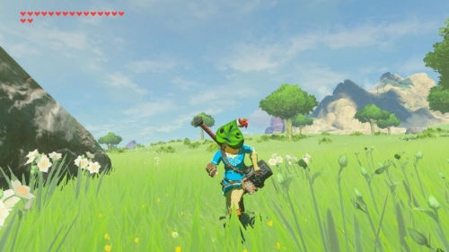 the-legend-of-zelda-breath-of-the-wild-the-master-trials-02