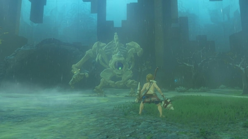 the-legend-of-zelda-breath-of-the-wild-the-master-trials-03