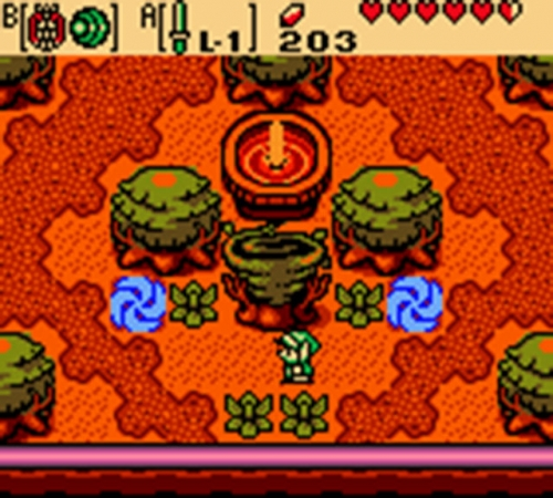 the-legend-of-zelda-oracle-of-ages-02