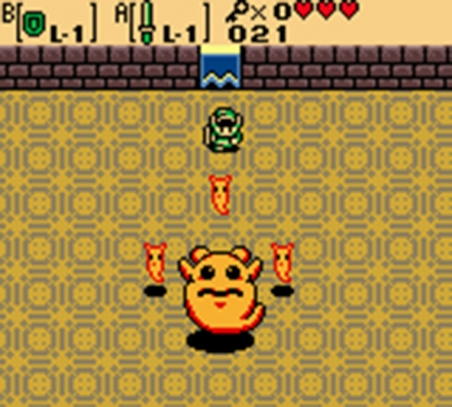 the-legend-of-zelda-oracle-of-ages-03