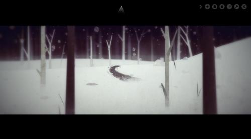 year-walk-02